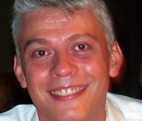 Miguel Sirvent Valera